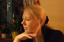 Heike Ellen Pieper