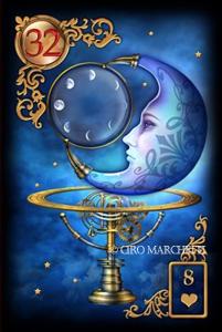 Mond-Lenormand